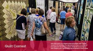 Quilt Shows In Wisconsin - Best Accessories Home 2017 & Home Quiltexpo Adamdwight.com