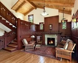 craftsman style lighting dining room medium size of stunning craftsman style dining room contemporary best idea