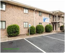 2 bedroom apts murfreesboro tn. one bedroom apartments in murfreesboro tn luxury 2 apts t