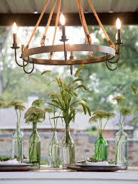 ceiling lights living home outdoors battery operated led gazebo chandelier pendant lighting outdoor sphere chandelier