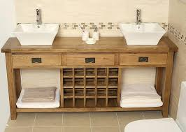 bathroom double sink vanity units. vanities: double sink vanity units for bathrooms sale basin bathroom