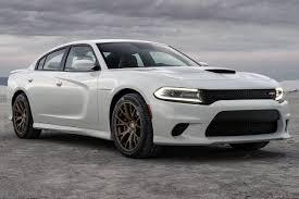 dodge charger 2015 interior. cool 2016 charger on dodge sedan srt hellcat fq oem 2015 interior