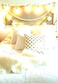 pink white and gold bedroom white and gold bedding white and gold ...