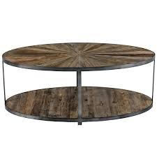 gabby coffee table gabby coffee table gabby home edwin coffee table