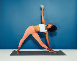 Basic Yoga Poses Chart 12 Must Know Yoga Poses For Beginners Self