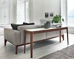 brilliant sofa back table with sofa back table flexible wooden sofa armrest tray table