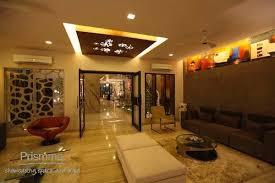 lighting interiors. Family Lounge Lighting Kapil Aggarwal 72 Interiors