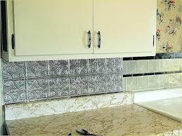 stick on tiles backsplash tile l and stick adhesive tiles for kitchen new self stick tiles