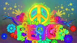 hippies images flower power wallpaper hd wallpaper and background photos