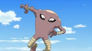 Pokemon Go Rare Pokemon List Snorlax Lapras More