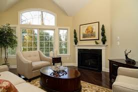 awesome living room colours 2016. Large Size Of Living Room:exterior House Colors For Ranch Style Homes Popular Interior Paint Awesome Room Colours 2016