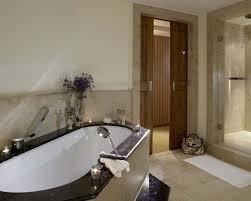Duplex sintra belas de 177.900 €, apartamento, queluz e belas. Family Suites In Tyrol Austria Interalpen Hotel Tyrol
