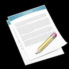 Заключение дипломной работы Как написать заключение в дипломе Заключение дипломной работы как написать