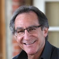 Drew Hyman - Owner - Photography by Drew | LinkedIn