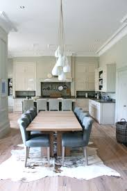 Kitchens In Victorian Houses The Dream House Part 1 Kitchen Restoration