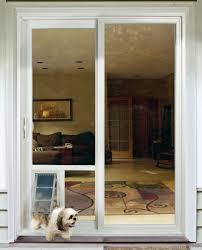large size of sliding vinyl pet door for sliding glass door security boss in glass