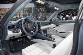2018 porsche panamera turbo s interior. contemporary interior 5  16 on 2018 porsche panamera turbo s interior