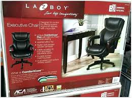 Presidential office chair Luxurious Office Executive Leather Office Chair Lazy Boy Executive Chair Details Lazy Boy Presidential Leather Office Costco Top At Furniturefinders Executive Leather Office Chair Lazy Boy Executive Chair Details Lazy