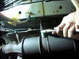 Clear check engine light for less than 5 dollars - YouTube