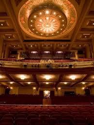 Kingsbury Hall Utah Seating Chart Miranda Sings Kingsbury Hall Salt Lake City Ut Tickets