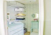 small custom closets for women. Bedroom Closet Ideas Fresh 20 Incredible Small Walk In  Makeovers The Happy Housie Small Custom Closets For Women W