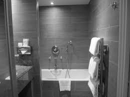 gray bathroom designs. Grey Bathroom Designs Best Of Small Gray Design Ideas And White Arafen S