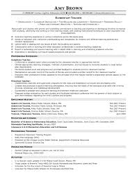 cover letter math teacher resume example math teacher resume cover letter professional math teacher resume template info examples high school cover letter elementary resumemath teacher