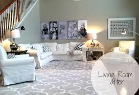 pottery barn grey rug designs