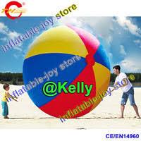 air balloon blimp