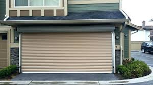 j roll up door door full size of roll up doors roll up doors interior hurricane