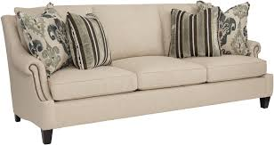 bernhardt living room furniture. Bernhardt Sofa B3297 Living Room Furniture V