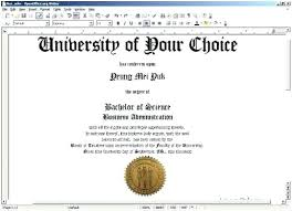 degree certificate templates free printable diploma template certificates templates certificate