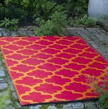 beautiful plastic outdoor rugs durable plastic outdoor rugs design recycled plastic outdoor rugs recycled plastic outdoor