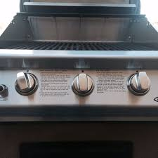 Appliance Gas Regulator Phoenix Grill Cleaning Get Quote Appliances Repair Phoenix