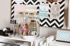Diy Storage 30 Diy Storage Ideas For Your Art And Crafts Supplies