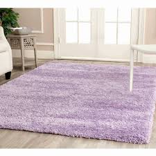 home interior attractive lavender area rug nursery designs from lavender area rug nursery