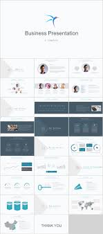 Best Keynote Templates 26 Best Business Introduced Keynote Templates