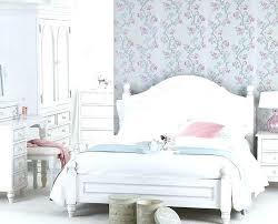 white shabby chic bedroom furniture. White Chic Bedroom Furniture Full Source Shabby Add Chandelier .