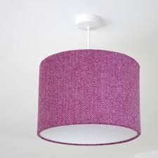 delicate navy blue lamp shade for regarding convertable floor lamps chandelier lamp shades mini bedroom