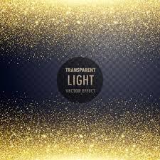 gold glitter background. Contemporary Gold Golden Glitter Background With Badge On Gold Glitter Background E