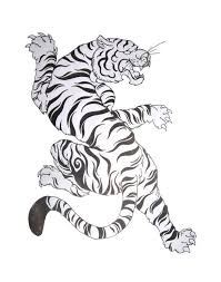 chinese tiger drawing. Fine Tiger Rsultat De Recherche Du0027images Pour  And Chinese Tiger Drawing I