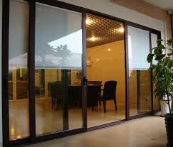 glass door seng soon two glass enterprise