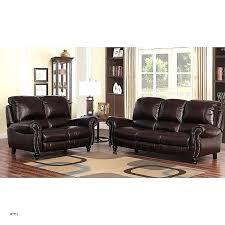 abbyson leather sectional sectional sofa leather sectional sofa fresh abbyson metropolitan top grain leather sectional and