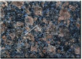 sapphire blue granite countertop sapphire blue granite kitchen island finished installed sapphire blue granite countertop pictures