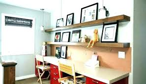 Home office wall shelves Build In Home Office Wall Storage Home Office Shelving Ideas Shelves Above Desk Creative Wall Storage Home Office Home Office Wall Evimed Home Office Wall Storage Over Desk Shelving Home Office Wall