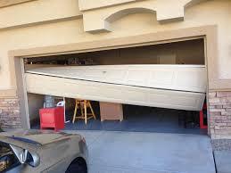 replacement garage doorsGarage Door Panel Replacement Home Depot  btcainfo Examples