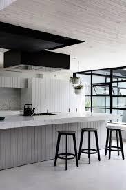 Industrial Kitchen Flooring Kitchen Style Modern Industrial Kitchen Design Metallic Frame And