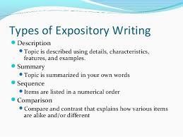 characteristics essay writing essay writing proofreading  the <i>characteristics< i> of good <i>writing<