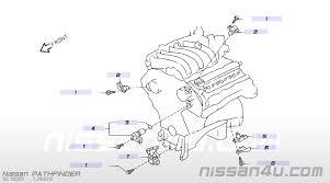 1999 cr v engine fuse box diagram on 1999 images free download Honda Crv Fuse Box 1999 cr v engine fuse box diagram 10 2000 honda crv fuse box diagram 2002 honda crv fuse diagram honda crv fuse box diagram