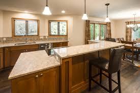 kitchen design madison wi kitchen design ideas kitchen ideas center kitchen and bath madison wi dream